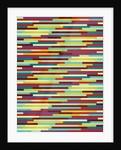 Estival Mirage by Indur Design