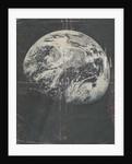 Earth by Mudchicken