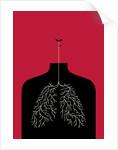 Dead Already by Paul Tebbot