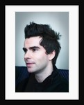 Stereophonics at Portsmouth Guildhall by Kevin Scullion