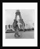 Paris, France, c1965-1975(?) by Tony Boxall