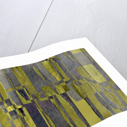 texture,2019 by Alex Caminker