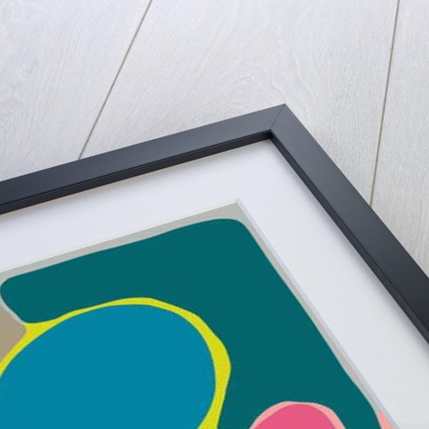 Freya Collection, 2019 by Sylver Bernat