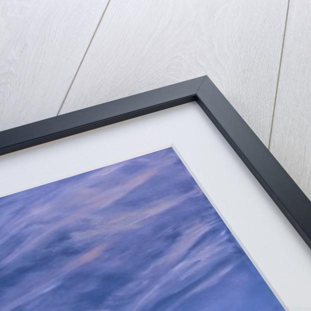 Pigeon Point by David Arsenault