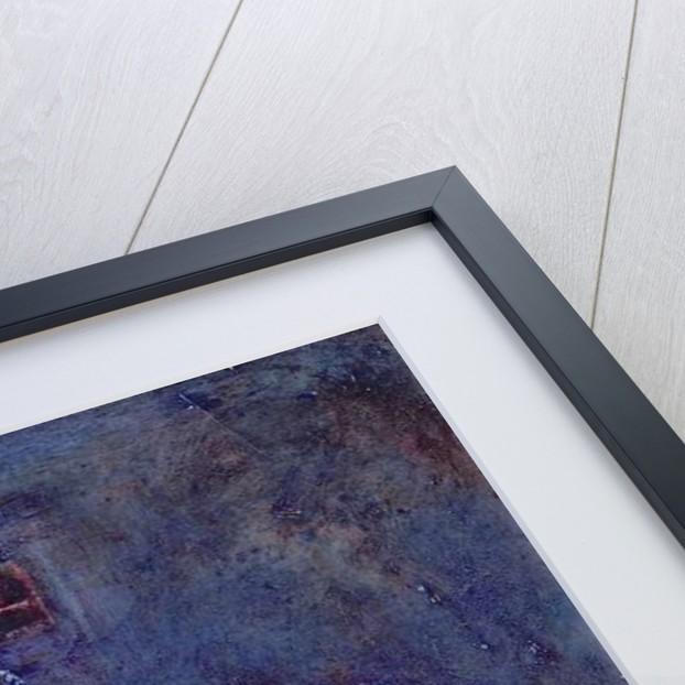 Window by Jane Deakin