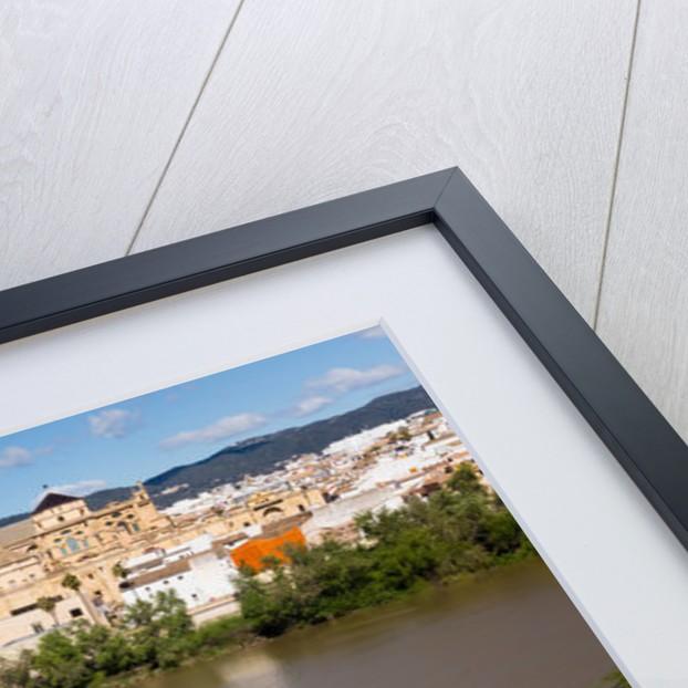 Cordoba, Spain. by Unknown