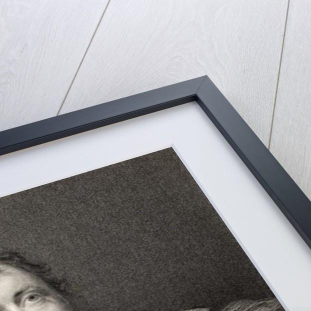 Sir James Mackintosh by Sir Thomas Lawrence