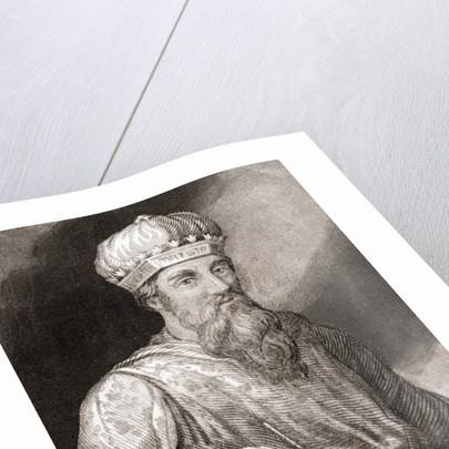 Titus Flavius Josephus by Anonymous