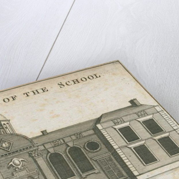 Wolverhampton - Grammar School by School English