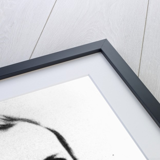 Augustus Pugin by English Photographer