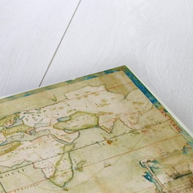 A True Description of the Naval Expedition of Francis Drake by Sir Francis Drake