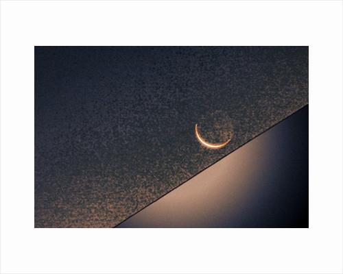 Sunrise by Alice Gur-Arie