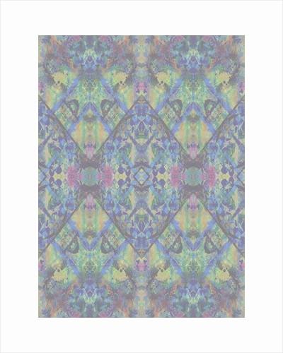 Acid by Carolyn Mary Kleefeld