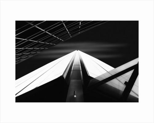 London Architecture Part 6, 2017 by Erik Brede