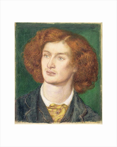 sestina by charles swinburne Algernon charles swinburne was an english poet, controversial in his own day he invented the roundel form, wrote some novels, and contributed to the fam.