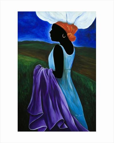 Celimene by Patricia Brintle