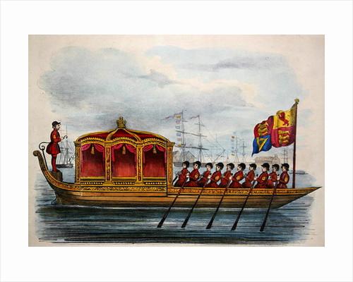 Royal Aquatie Excursion by English School