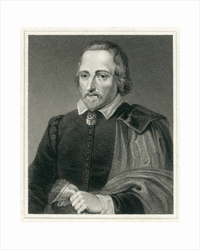 Philip Massinger by English School