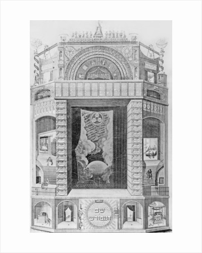 Jewish history by Jewish school