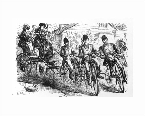 A Novel Idea. To Brighton and back in no time by English School