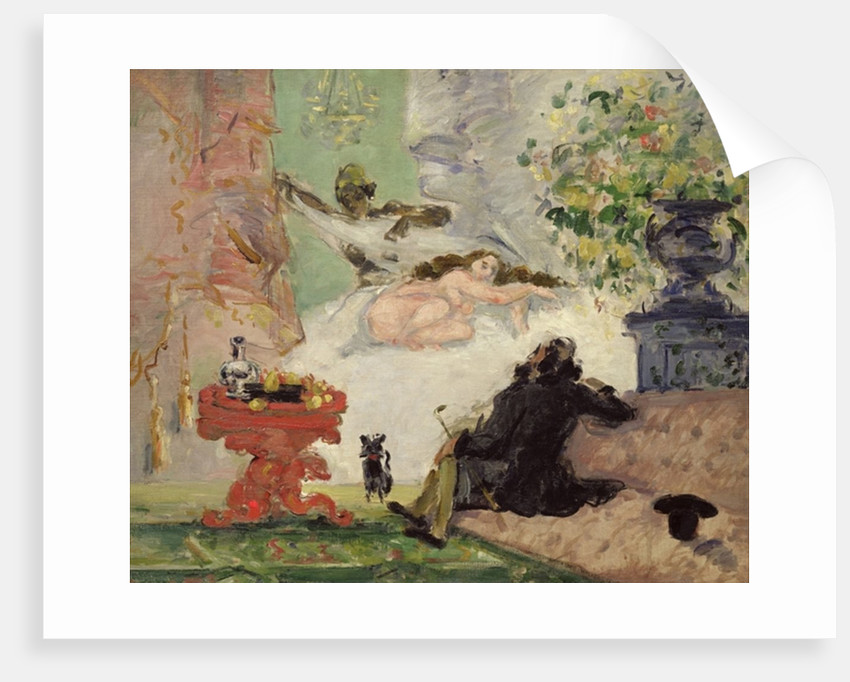 Modern Art Posters Modern Art Prints Magnolia Box Wall Art