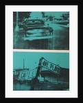 Havana 5 by David Studwell