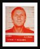 Steve McQueen III by David Studwell