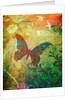 Butterfly Haiku by AlyZen Moonshadow