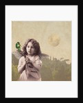 Frog Chorus by Olga Snell