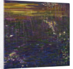 Giverny II by Helen White