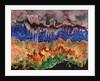 Heart Grotto by Carolyn Mary Kleefeld
