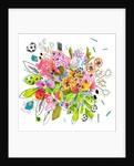 Bloom by Jo Chambers
