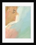 Beach by Grace Helmer