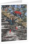 Splish, Splash, Splosh by Kirstie Adamson