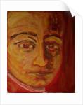 Mozart by Annick Gaillard