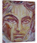 Beethoven by Annick Gaillard