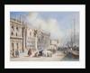 Venice by Joseph Axe Sleap