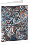 Piscean Dream by Anthony Taylor by ArtLifting ArtLifting