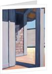 Call Waiting by David Arsenault
