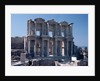 Celsus Library5 by Roman