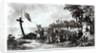 Joel Chandler Harris April 1906 by R. Telfer