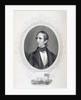 John Tyler by Charles Fenderich