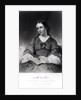 Margaret Fuller pub. by Johnson, Wilson & Co. by Alonzo Chappel