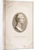Portrait of Gaius Crispus Sallust by Italian School