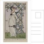 Journal des Dames et des Modes by Anonymous