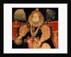 Elizabeth I, Armada portrait by English School