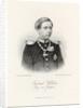 Friedrich Wilhelm, Prinz von Preussen in the 'Allgemeine Moden-Zeitung', Leipzig by German School