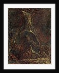 Satan Calling up his Legions by William Blake