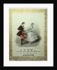 The Celebrated Polka, song sheet by John Brandard