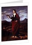 St. Catherine of Alexandria by Marco Basaiti